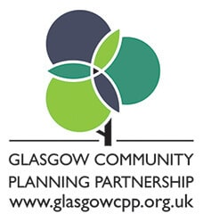 GCPP Primary Logo