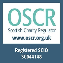 OSCR large blue