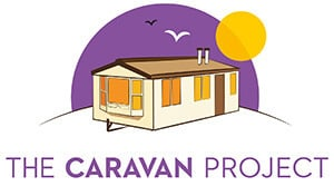 The Caravan Projectv