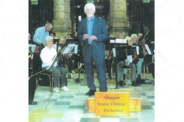 Glasgow-Senior-Citizens-Orchestra-Christmas-Concert
