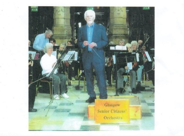 Glasgow-Senior-Citizens-Orchestra-Christmas-Concert