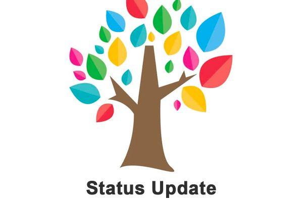 Knightswood Centre Status Update